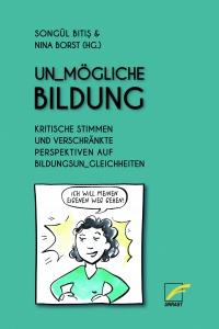 Cover Un_mögliche Bildung_U1
