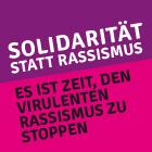 solidaritaet-statt-rassismus_140x140