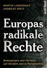 LangebachSpeit_EuropasRechte_P02_DEF.indd