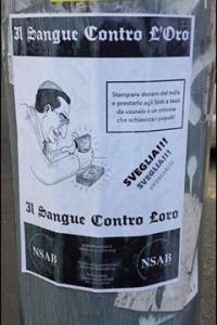 Italien_Antisem_02_14