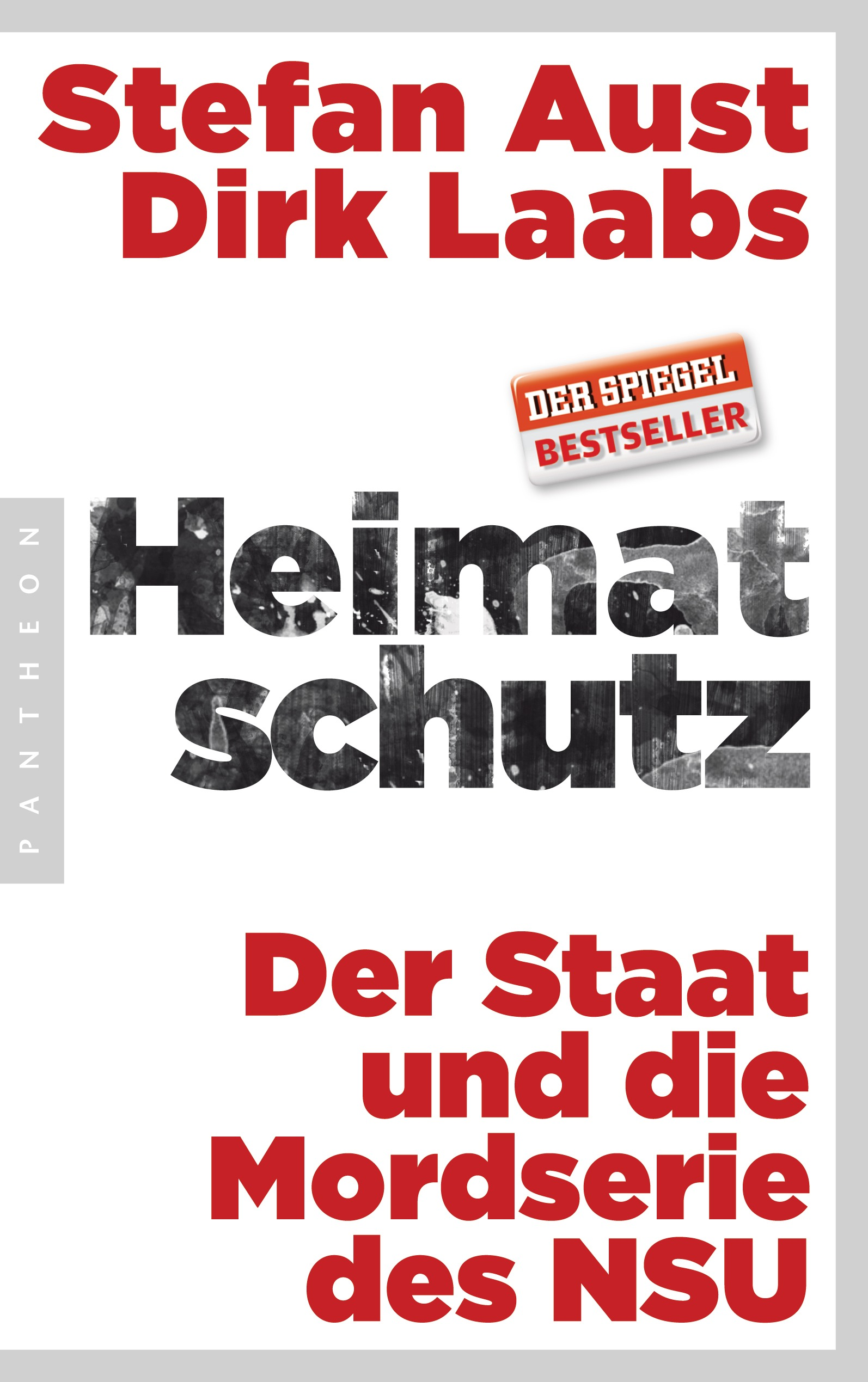"Heimatschutz"": Kriminologisches Wimmelbild   ANTIFRA"