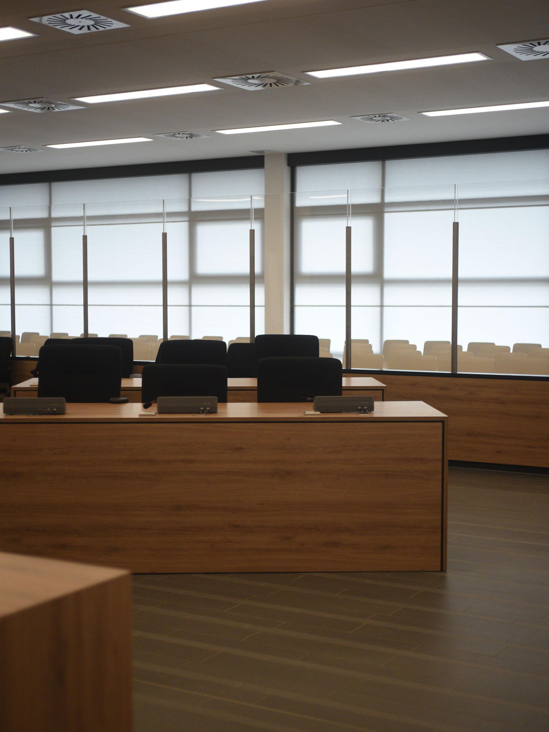 Das Urteil von Freital: Ausführlicher Bericht